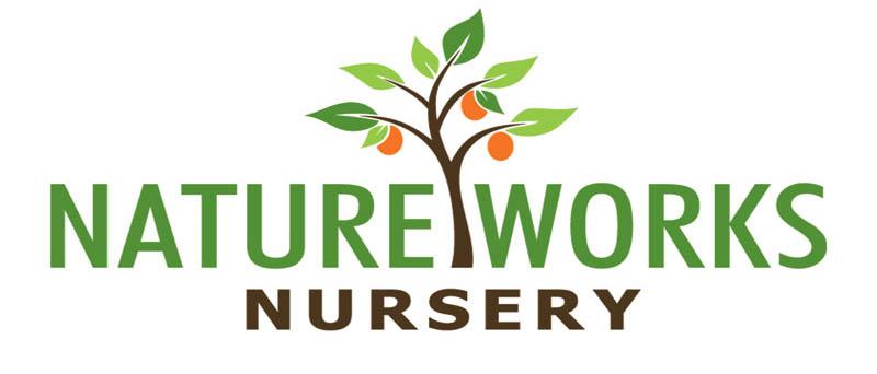 Natureworks Nursery